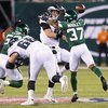 Eagles-Thorson-Clayton_082919_usat