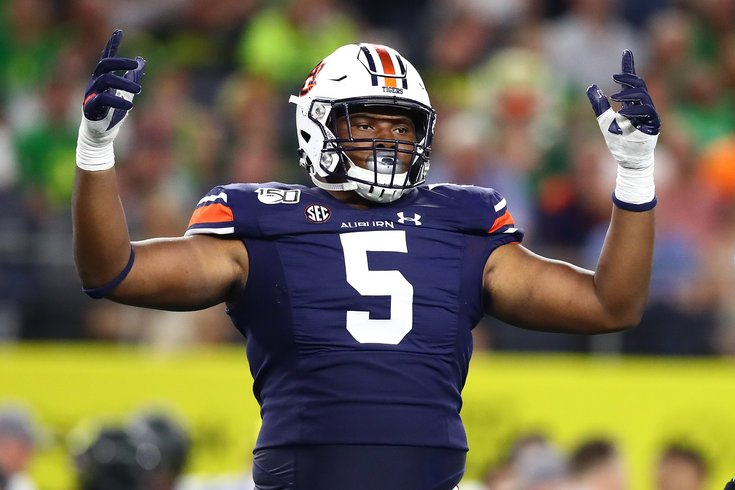 more photos 08994 85541 Grocery shopping: Five college players to watch who could ...