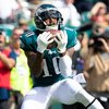 Eagles-Desean-Jackson-Redskins-090819_USAT