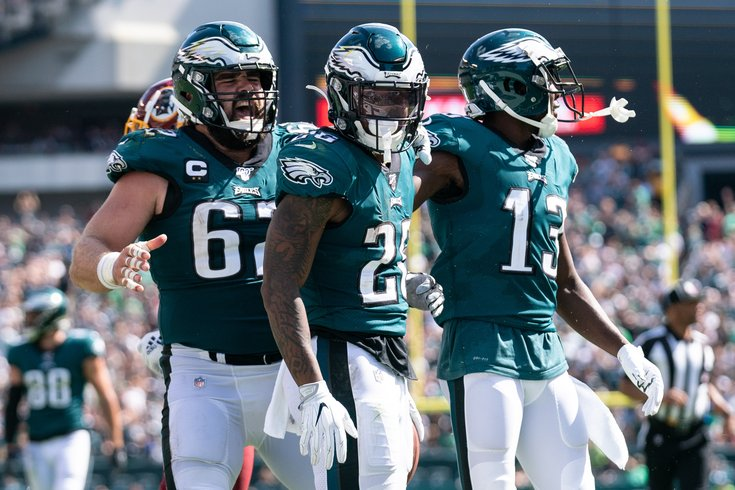 Eagles-Howard-Kelce-Agholor_092119_usat