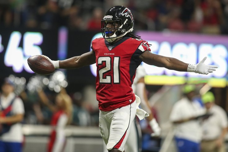 091519-DesmondTrufant-USAToday