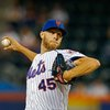 Zack-Wheeler-Phillies_120519_usat
