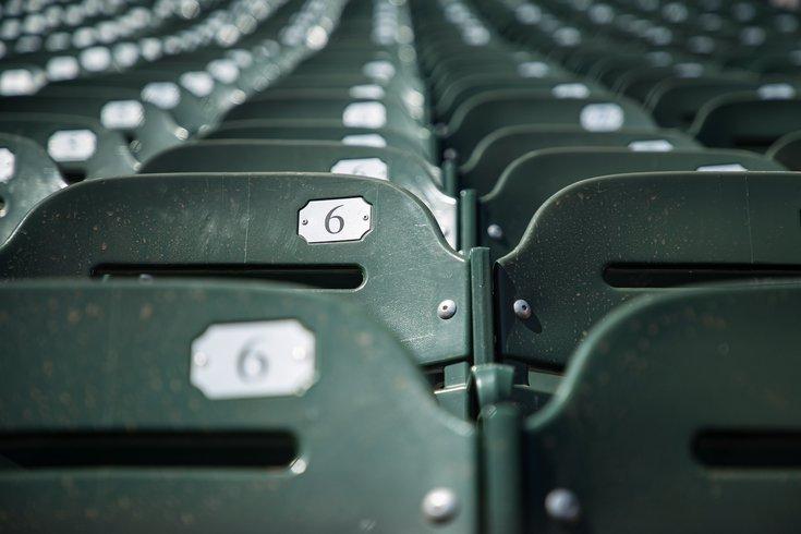 empty-seats_032720_usat