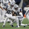 Byron-Jones_022920_usat