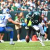 Nelson-Agholor-Eagles_092219_USAT