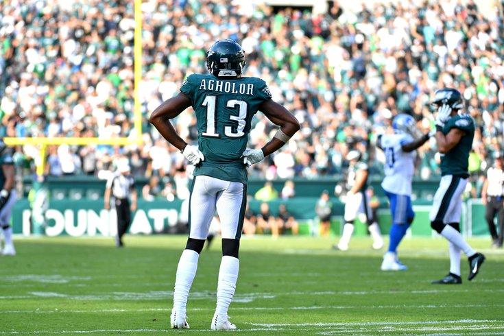092119NelsonAgholor