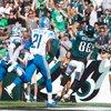 Dallas-Goedert-Eagles-Lions_102621_usat