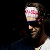 Bryce-Harper-sad-Phillies_092419