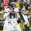 Carson-Wentz-Packers_113020_usat