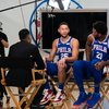Ben-Simmons-Joel-Embiid-Sixers-media-day_100119