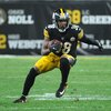 Jaylen-Samuels-Steelers-fantasy-football_103019