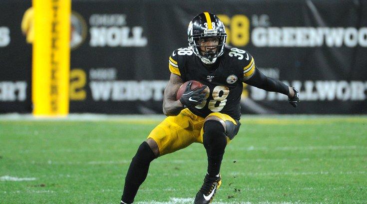 Jaylen-Samuels-Steelers-fantasy-football_103019