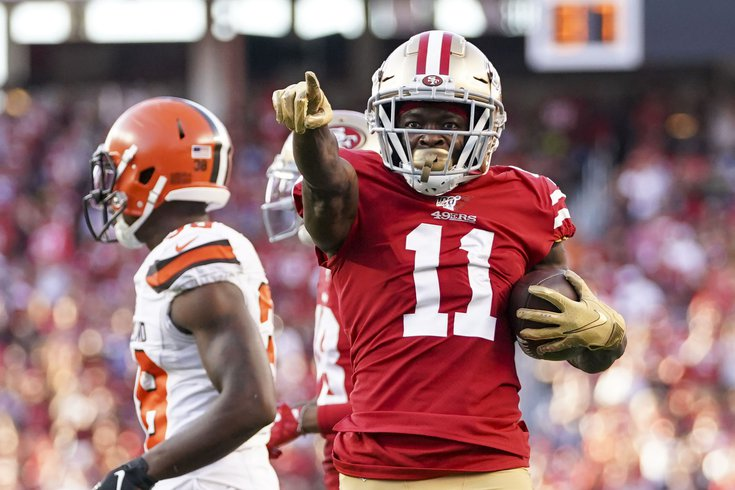 Marquise-Goodwin_070820_usat