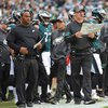 Duce-Staley-Doug-Pederson-Eagles_011020