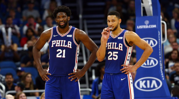 Embiid-Simmons_081120_usat