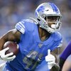 J.D._McKissic_fantasy_football_Lions_110519