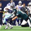 Eagles-Cowboys-Zeke_102019_usat
