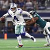 Dak-Prescott-Eagles-Cowboys_122019_usat