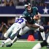 Carson-Wentz-Eagles-Cowboys_102119