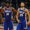 Simmons-Embiid_120619_usat