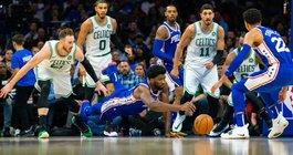 Sixers-Celtics_081420_usat