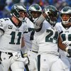 Jordan-Howard-Wentz-Eagles_110219_usat