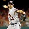 Gerrit_Cole_Phillies_pro_Astros_120419_USAT