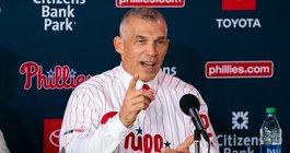 Joe-Girardi-Phillies_102819_usat