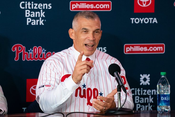 Joe-Girardi-Phillies_102819_usat