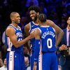 Embiid-Horford_072220_usat