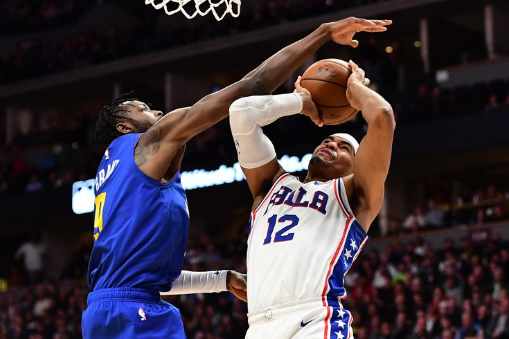 Sixers-Nuggets_110819_usat