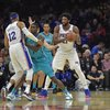 Joel_Embiid_Sixers_Hornets_111019_USAT