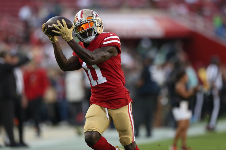 Marquise-Goodwin-Eagles-49ers_042620