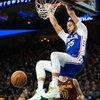 Ben_Simmons_dunk_Sixers_Cavaliers_111219_USAT