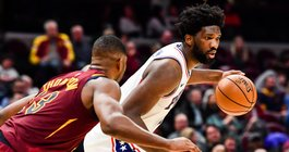 Sixers-Cavs-Embiid_111819_usat