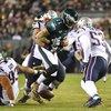Eagles_Carson_Wentz_Patriots_fumble_111719_USAT
