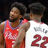 112319-JoelEmbiid-USAToday