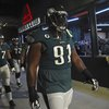 Fletcher-Cox-tunnel_010420_usat