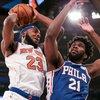 Joel_Embiid_Sixers_Knicks_112919_USAT