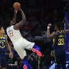 embiid-pacers_120419_usat