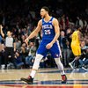 120219-BenSimmons-USAToday