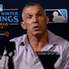 Joe-Girardi-offseason-Phillies_020820