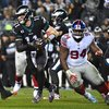 Carson-Wentz-Eagles-Giants_120919_usat