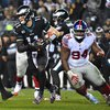 Wentz-Giants-black_102220_usat