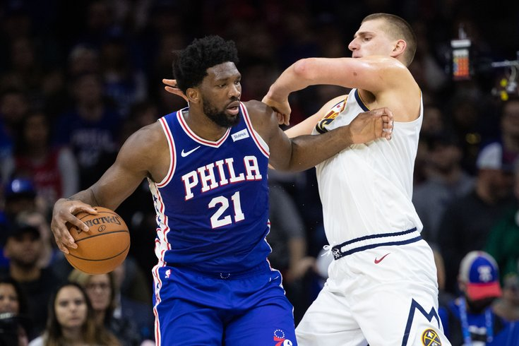 Joel_Embiid_Sixers_Nuggets_121019_USAT