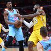 Lakers-Heat-Jimmy-Butler-Lebron-James_093020_USAT