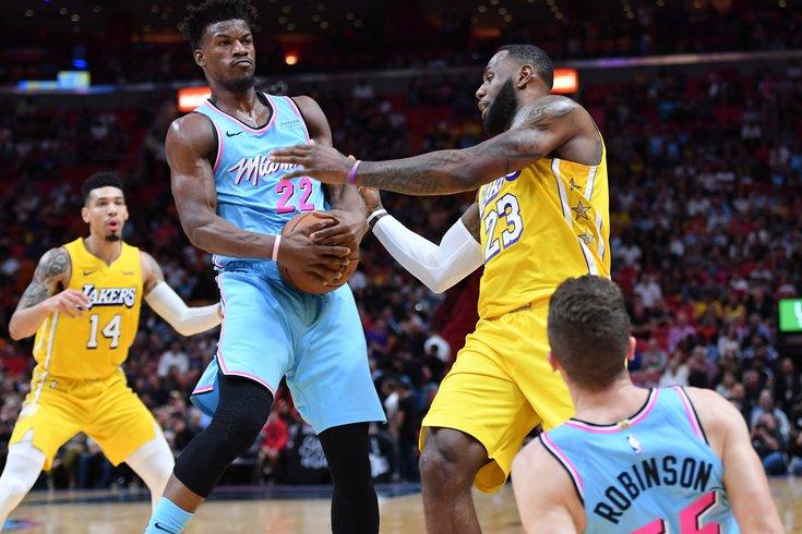 Lakers-Heat-Jimmy-Butler-Lebron-James_093020_USAT