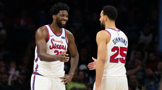 Embiid-Simmons_021920_usat