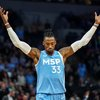 Robert-Covington-Sixers-76ers-Timberwolves-NBA-trade-rumors_011620