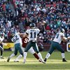 Wentz-Eagles-Redskins_121519_usat